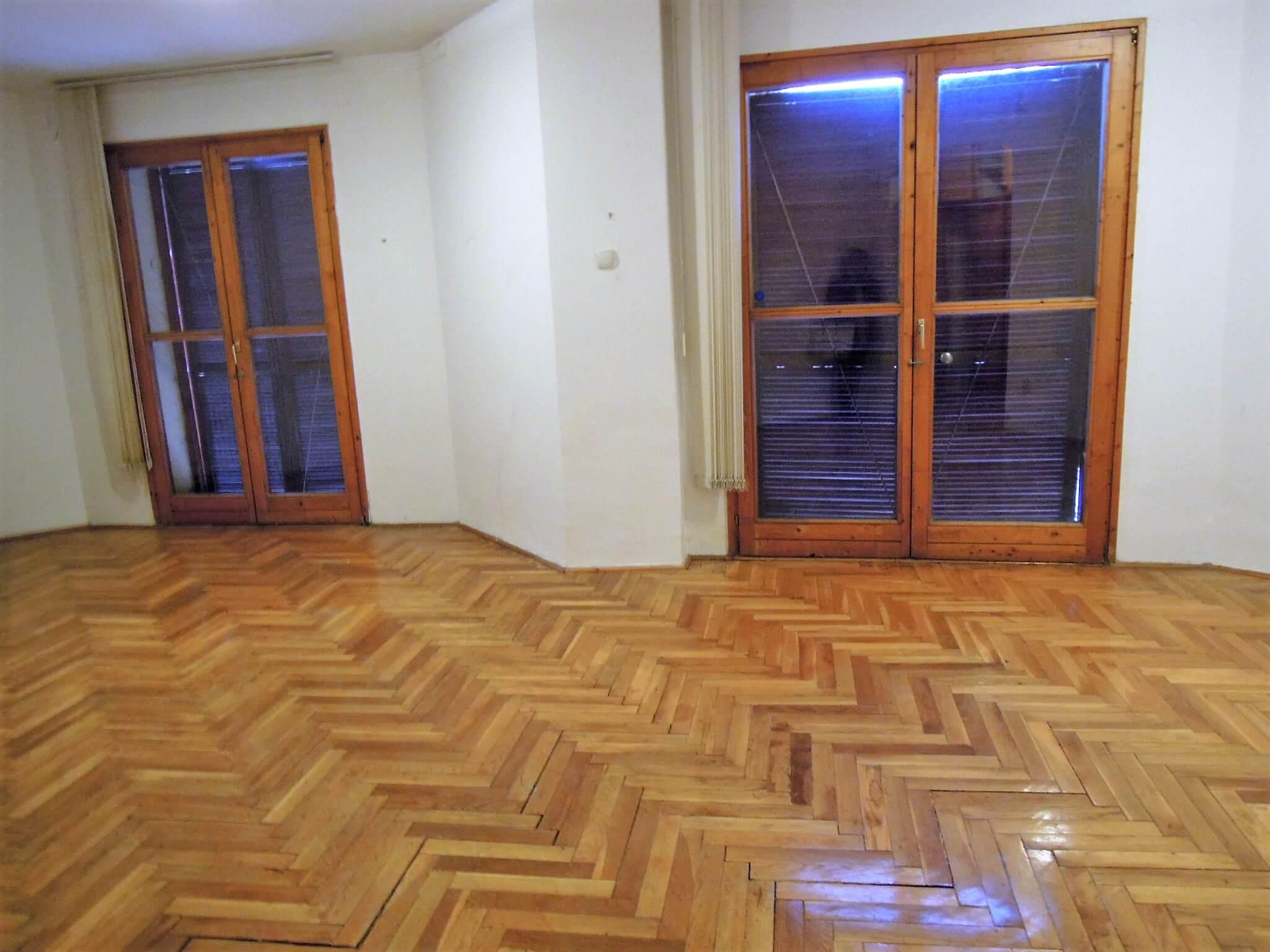 eladó-ház-bp-12ker-1szint-háló1-1.jpg