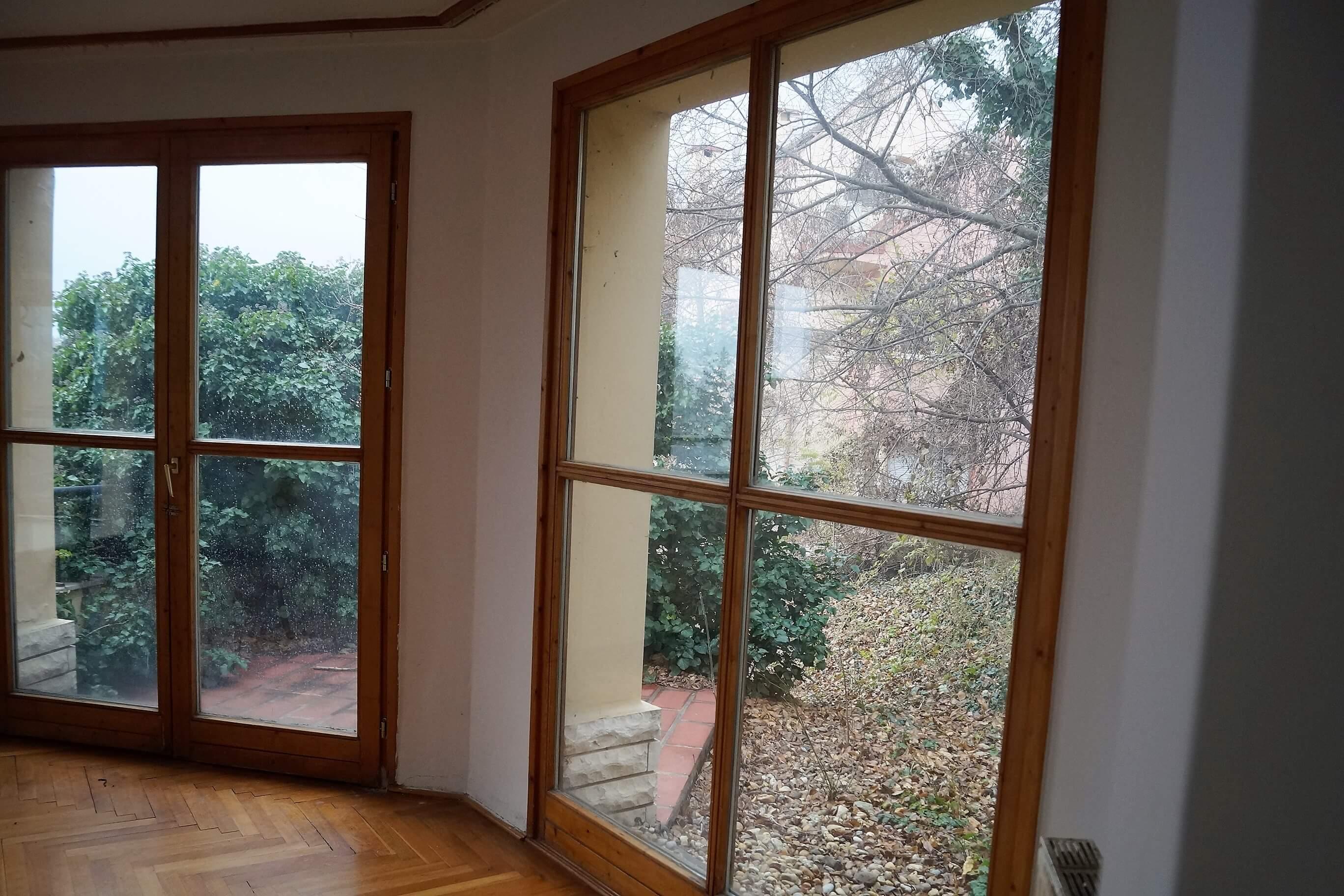 villa house for Sale in Budapest XII. district Farkasvölgy